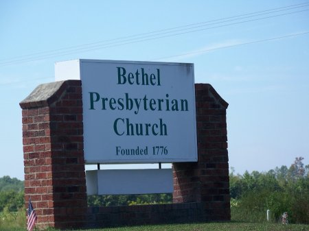 SIGN, *CHURCH - Hoke County, North Carolina | *CHURCH SIGN - North Carolina Gravestone Photos
