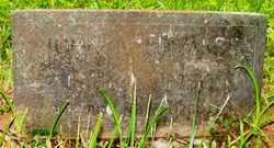 EDWARDS, JOHN K. - Mitchell County, North Carolina | JOHN K. EDWARDS - North Carolina Gravestone Photos