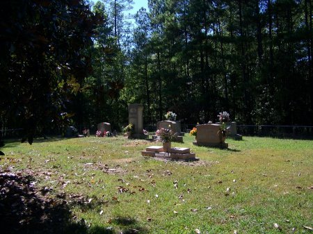 OVERVIEW, *CEMETERY - Montgomery County, North Carolina | *CEMETERY OVERVIEW - North Carolina Gravestone Photos